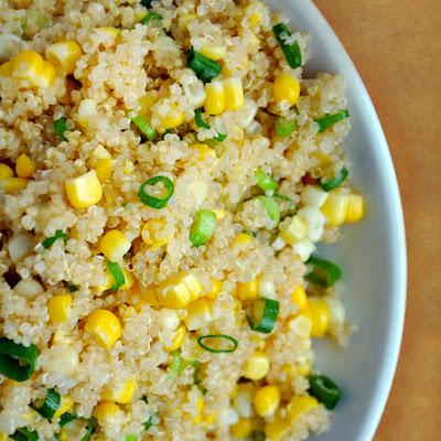 broccoli rabe spicy braised broccoli rabe with quinoa pasta recipe ...