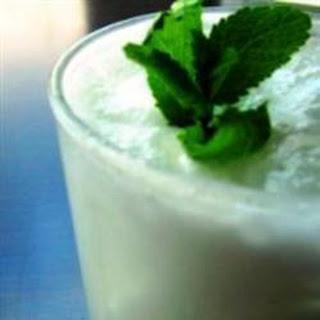Coconut Mojito Recipes
