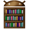 MK Comic-BookShelf icon