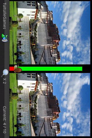 玩免費休閒APP|下載大家来找茬(新版 高清)图集(著名建筑主题) app不用錢|硬是要APP