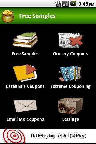 Free Stuff Without Surveys
