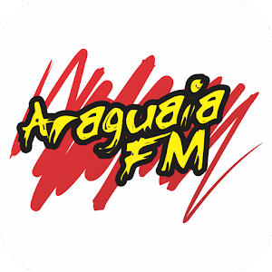 Download Araguaia FM For PC Windows and Mac