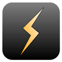 Power Up icon
