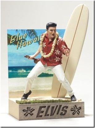 lab_image_elvis_hawaii