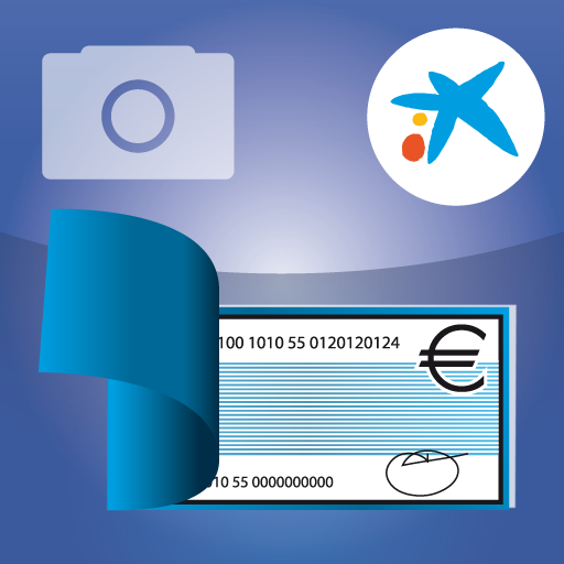 Ingreso de cheques file APK Free for PC, smart TV Download