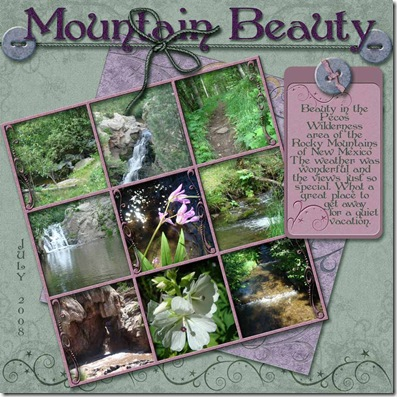 mountain-beauty-copy