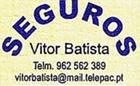 Vitor Batista