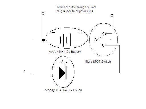 Kenworth T300 Engine Wiring Diagram likewise Bluetooth Wiring Diagram also Xbox One Headset Wiring Fix in addition Xbox 360 Controller Schematic Wiring Diagram additionally Original Xbox Wiring Diagram. on xbox 360 headset port diagram