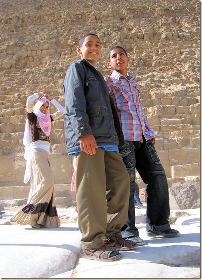 Cairo (90)