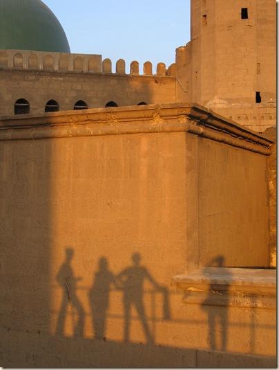 Cairo (185)