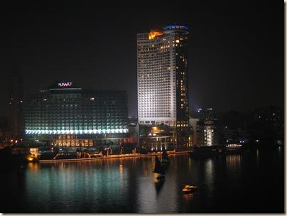 Cairo (202)