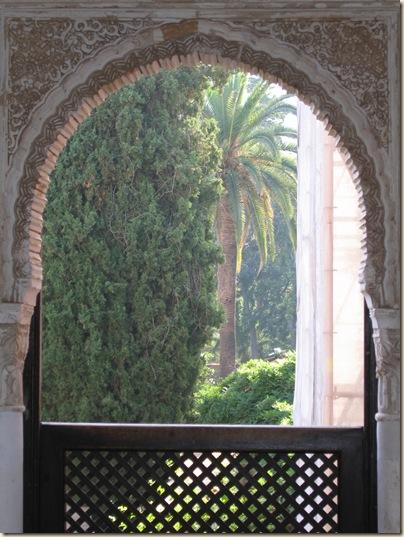 Spain (824)