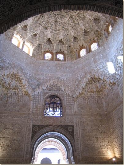 Spain (825)