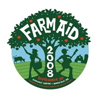 FARMAIDTREELOGO2008