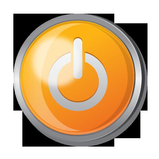 Power Control Widget 工具 App LOGO-APP試玩