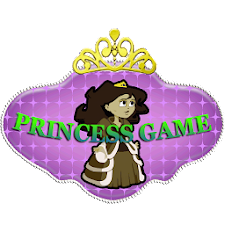 Find Princess Game