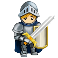 Kingturn RPG For PC (Windows And Mac)