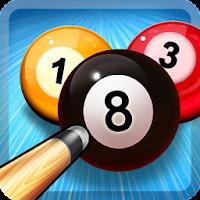 8 Ball Pool on PC / Windows 7.8.10 & MAC