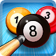 8 Ball Pool Varies with device
