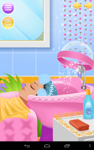 Download Full Princess Salon 1.0.6 APK