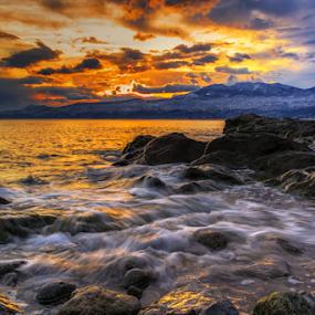 by Siniša Biljan - Landscapes Waterscapes (  )