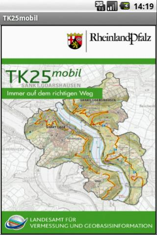 TK25mobil