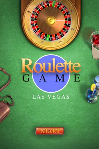 Roulette Casino - screenshot