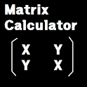 Matrix Calculator icon