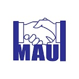 Maui Autocity for android