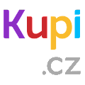 Free Kupi.cz APK for Windows 8