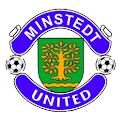 Minstedter Fußballturnier icon