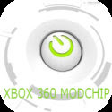 ps2 cover.com-xbox 360 modchip