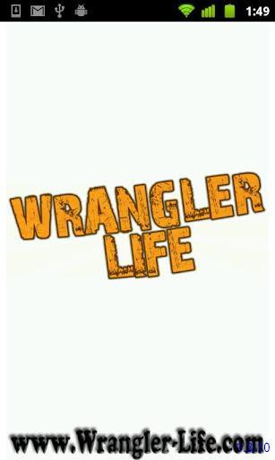 Wrangler-Life