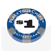 Place Your Chips Poker APK Icon