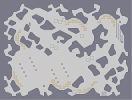 Thumbnail of the map 'Rubycon'