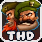Guerrilla Bob THD icon