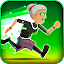Angry Gran RadioActive Run for Lollipop - Android 5.0