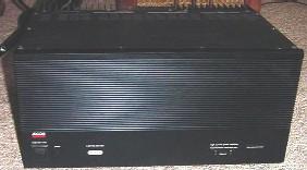 Adcom GFA-585