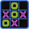 Tic Tac Toe Multiplayer icon