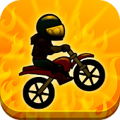 Game Moto Xtreme Race APK for Kindle