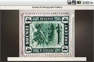 Screenshot of State Museum Bhopal - Mobile