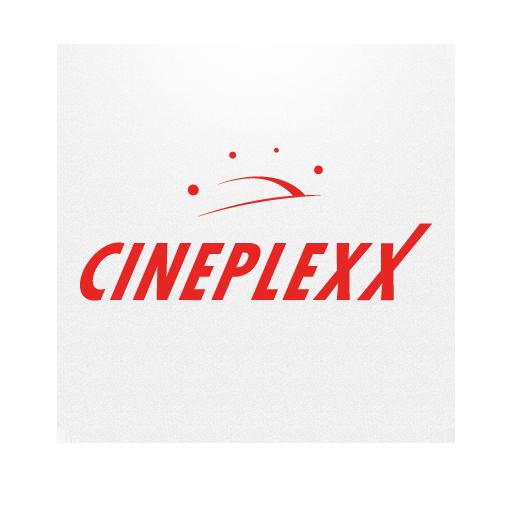 Android aplikacija Cineplexx Crna Gora na Android Srbija