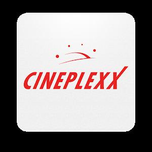 Android aplikacija Cineplexx Crna Gora