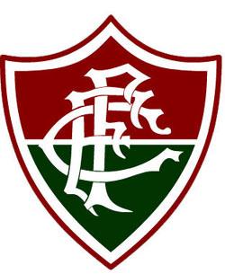 Parabéns ao time do Fluminense da Libertadores. Timaço