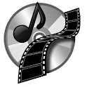 Media Tracker (Movies, etc) icon