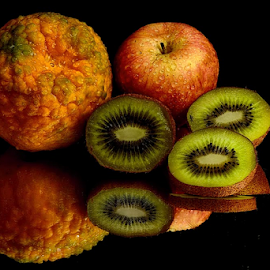by Anand Parab - Food & Drink Fruits & Vegetables