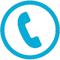 Repeat Call icon