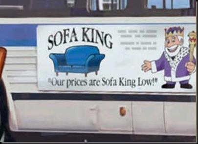 sofaking-746626