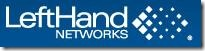 LeftHand Networks