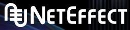 NetEffect